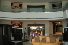 JODHA Project  Al Fattan tower Shoping mall Dubai Marina.1