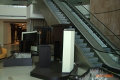 JODHA Project  Al Fattan tower Shoping mall Dubai Marina.2